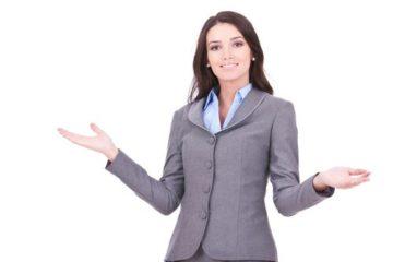 4 návyky, vďaka ktorým budete pracovať efektívnejšie