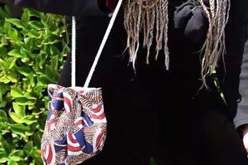 Praktický DIY návod pre praktické ženy