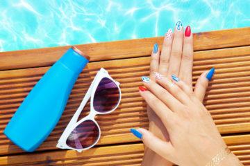 3 veci, na ktoré pred dovolenkou nesmiete zabudnúť!