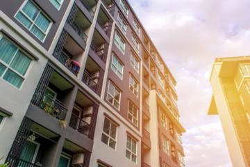 Bývanie v paneláku má aj svoje nevýhody. Chcete vedieť ktoré?