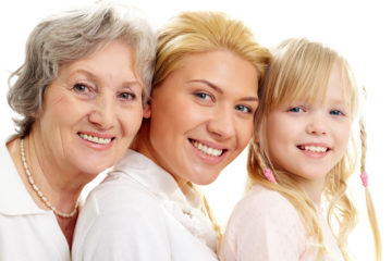 Chcete krásny úsmev a zdravé zuby? Dodržiavajte tieto rady a budete ich mať