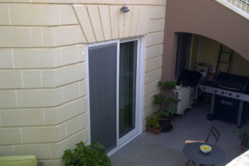 Dva dobré tipy pre vaše okná