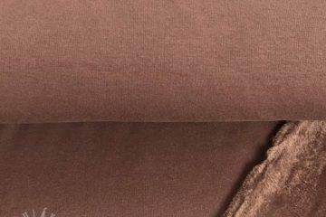 Moderné materiály nielen na odev