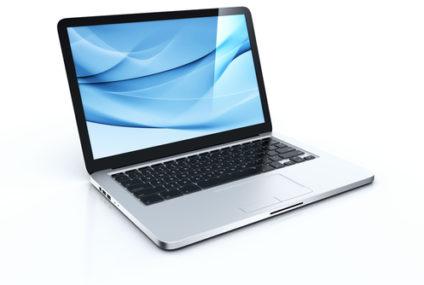 Ako sa starať o notebooky? Prečítajte si pár praktických rád