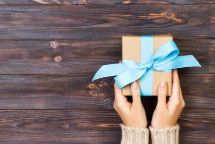 6 tipov na darčeky: Čo kúpiť partnerovi k vianociam alebo k narodeninám?