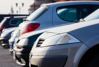 3 dôležité veci, ktoré vo vašom aute cez zimu oceníte