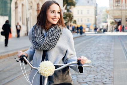 Dámska móda: Ako sa obliecť na špeciálne príležitosti