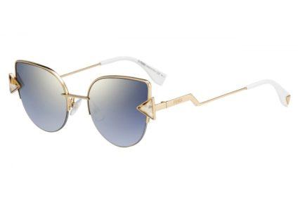 Toto sú 4 typy slnečných okuliarov, ktoré nikdy nevyjdu z módy