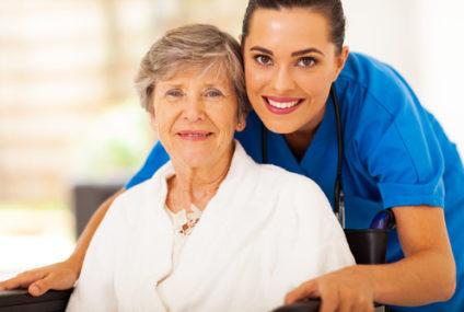Alzheimer – diagnóza, ktorá zasiahne celú rodinu