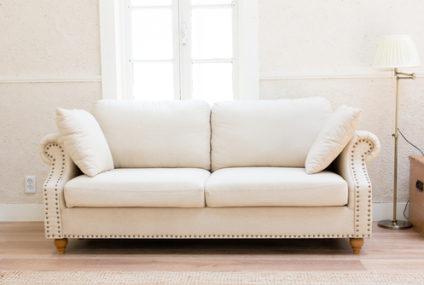 Praktické rady, ktoré oceníte pri výbere a kúpe novej sedačky
