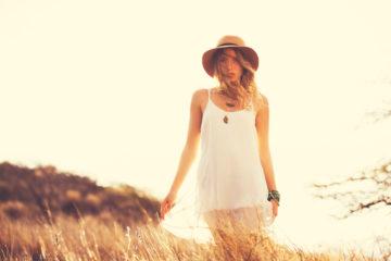 Zaujímavé tipy na letné dámske outfity
