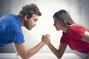 Máte problémy vo vzťahu? Skúste tieto triky a problémy určite zmiznú