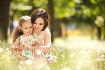 Ideálne darčeky pre deti