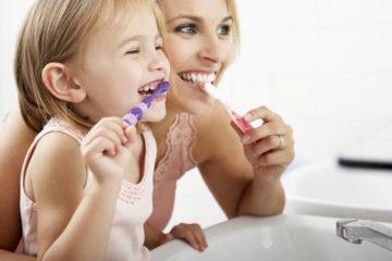Keď nám zuby robia veľké problémy