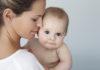 Prečo je pre deti vhodná prírodná kozmetika?