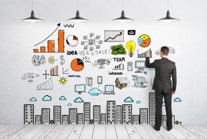 Ako čo najrýchlejšie a bez zbytočných komplikácií rozbehnúť vlastný biznis?
