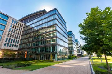 Hľadáte vhodné sídlo firmy? Vyberte si virtuálne sídlo v Bratislave