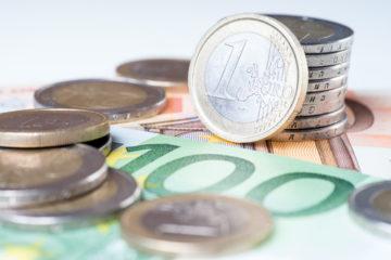Praktické rady, ako znížiť výdavky a ušetriť