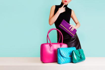 Na čo sa zamerať pri výbere novej dámskej kabelky?