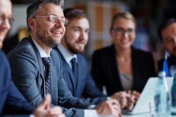 Buďte pre zamestnávateľa atraktívnejšia a začnite študovať MBA