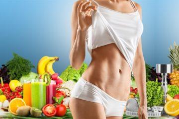 Máte problémy s trávením a nepáči sa vám vaša aktuálna hmotnosť? Poradíme vám, ako sa zbaviť týchto problémov