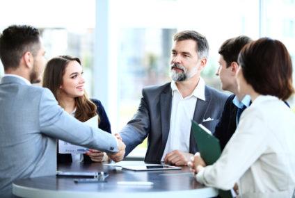 Aký zmysel má pre vaše podnikanie účasť na výstavách a eventoch?