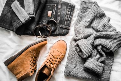 Ako vyzerať dobre aj cez zimu? Tipy na zimné dámske outfity