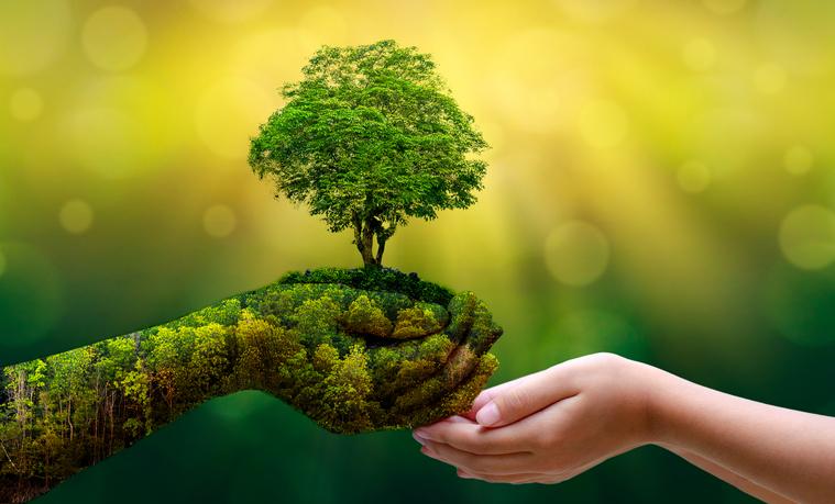 Životné prostredie
