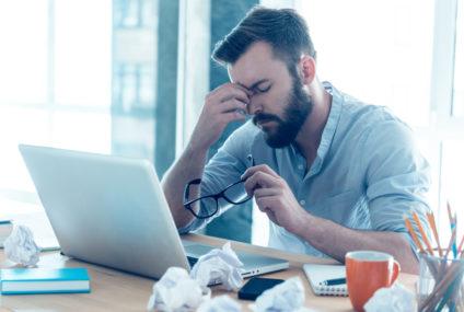 Praktické rady, ako bojovať s únavou