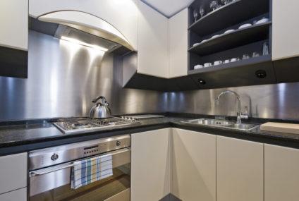 Aké pomôcky v kuchyni zaručene oceníte?