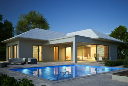 Chcete si sami navrhnúť budúci dom? Dá sa to!