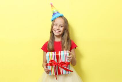 Zjednodušte si výber darčeka