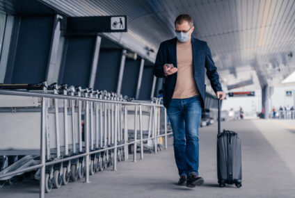 Ako bude vyzerať cestovanie po zvládnutí koronavírovej pandémie?