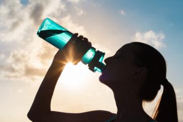 Ako si vybrať ionizátor vody pre vás?