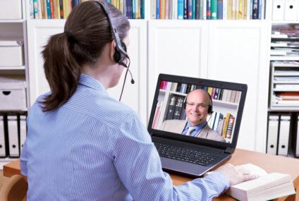 Online štúdium je štandard, študovaťtitul MBA online je nadštandard